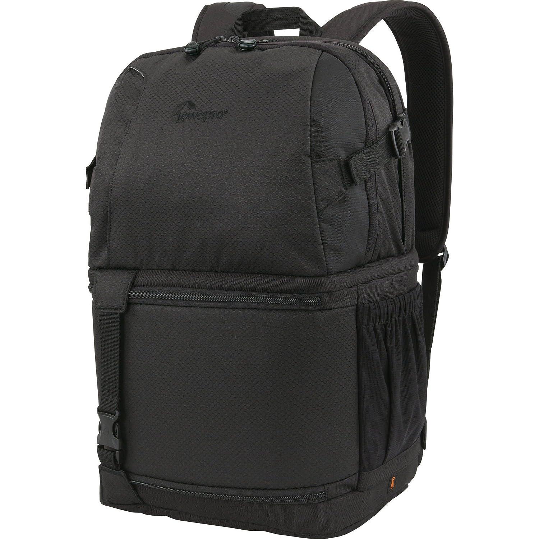 Lowepro DSLR Video Fastpack 350 AW (Black)