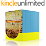 Homesteading Buildings Collection: Over 50 Plans and Projects to Have in Your Homestead: (Chicken Coops, Greenhouses, Root Cellars, Storm Shelters) (English Edition)
