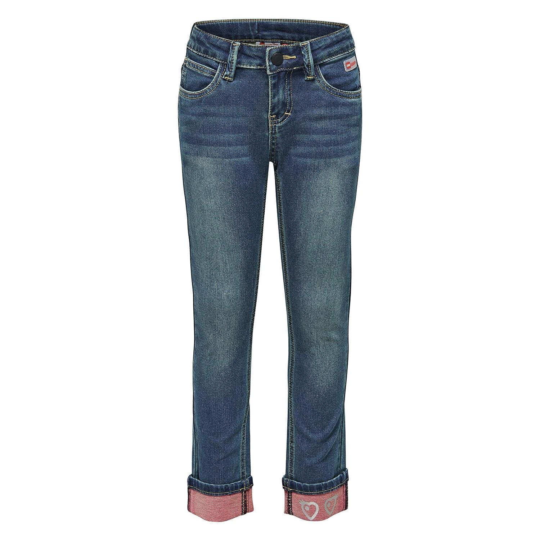 Lego Wear Jeans Bambina 20946