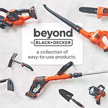 Beyond by BLACK+DECKER BCRTA601WAPB Power Screwdrivers product image 6