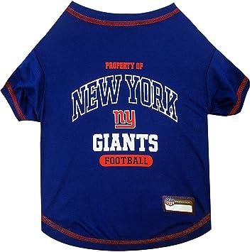 cheap ny giants t shirts