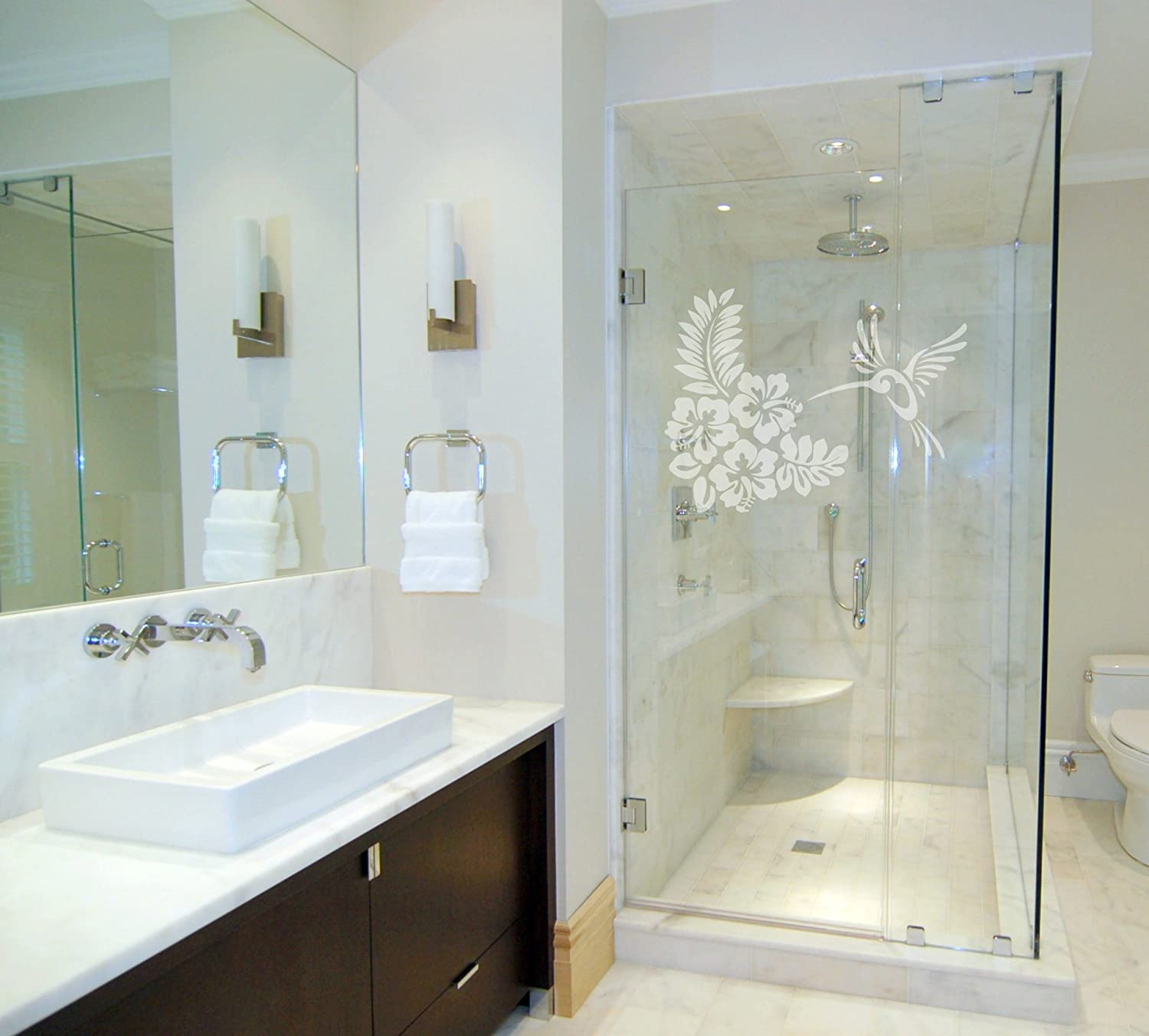 tag etched spare large parts ideas matrix door decalsetched glass installation acid doors size concept shower tags full epic home wonderful photos of