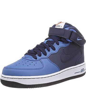 2c929d488dd Amazon.es: Baloncesto - Aire libre y deporte: Zapatos y complementos