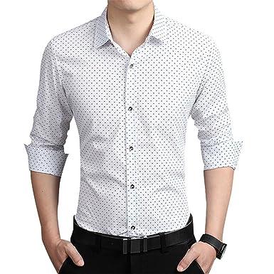 Cool Dress Shirts