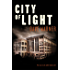 City of Light: The city rocks while heads will roll (Dave Warner crime)