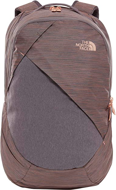 c5146f3d6 Amazon.com: North Face Isabella Backpack Womens Style: NORT-A2RD8 ...