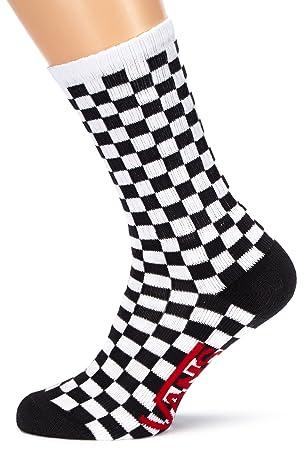 chaussettes vans homme