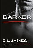 Darker (versione italiana): Cinquanta sfumature di Nero raccontate da Christian (Cinquanta sfumature raccontate da Christian Vol. 2)