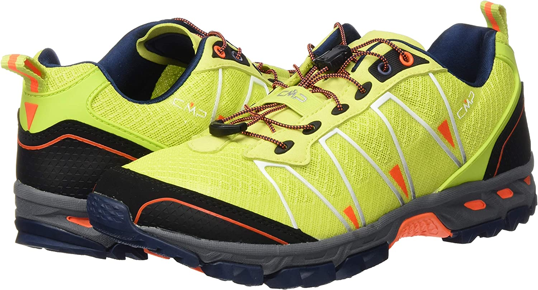 CMP – F.lli Campagnolo Altak Shoe, Zapatillas de Trail Running ...