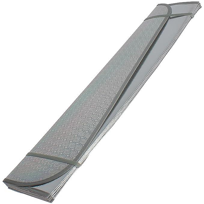 60 opinioni per Sumex LASER10 Parasole Anteriore, Laser Sun, 145X60 cm