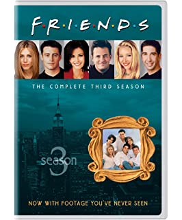 Friends series download free with subtitles bluray | Friends TV show
