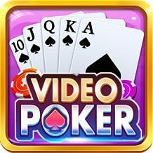 Video Poker:HD Poker Games Free Offline For Kindle Fire.Best Jacks Or Better Video Poker,Cool Deuces Wild Casino Video Poker free Games!