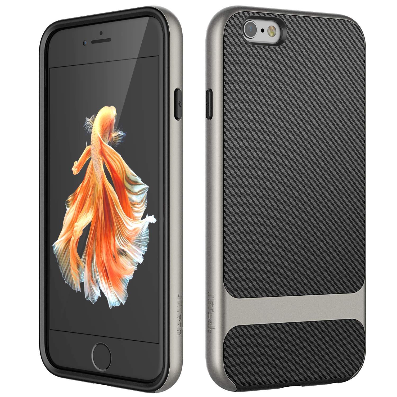 jetech iphone 6 case