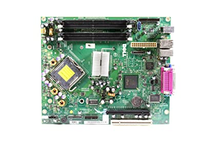 mobile intel r 945 express chipset family