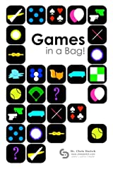 Games in a Bag! Kindle Edition