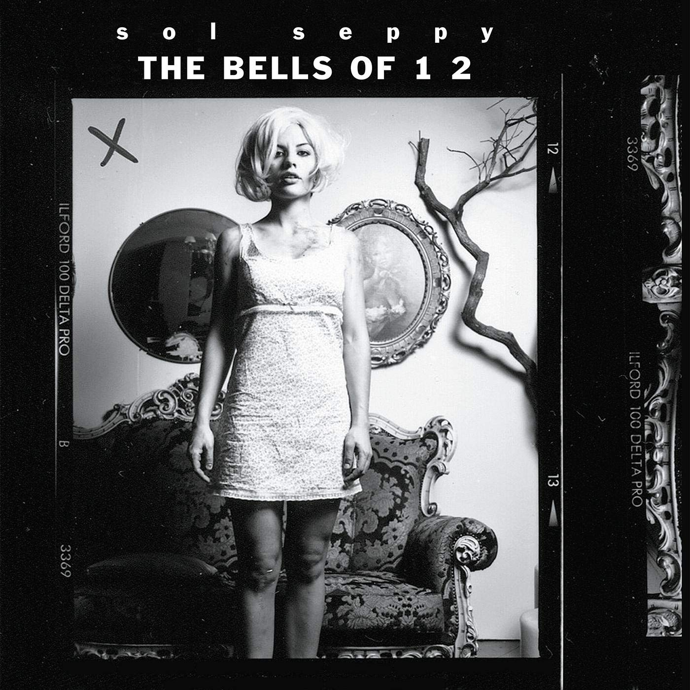 The Bells of 10