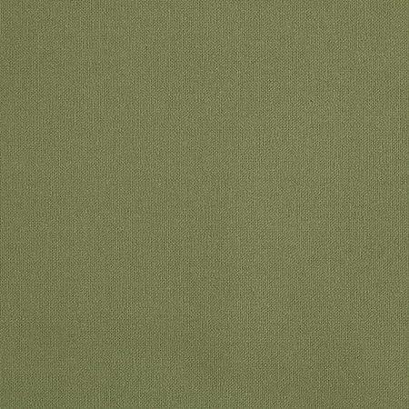 HOGARYS Telas por Metro Algodon Oeko-Tex® Liso Tintado para Cortinas, Cojines, tapicería, decoración, Costura y Manualidades - Haiti KETAMA.06C: Amazon.es: Hogar
