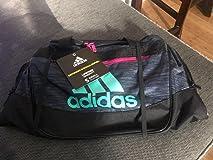 Everyday gym bag OR weekender