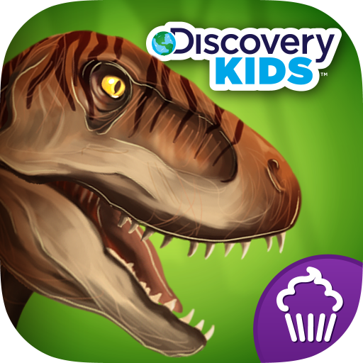 discovery-kids-dinosaur-puzzle-play
