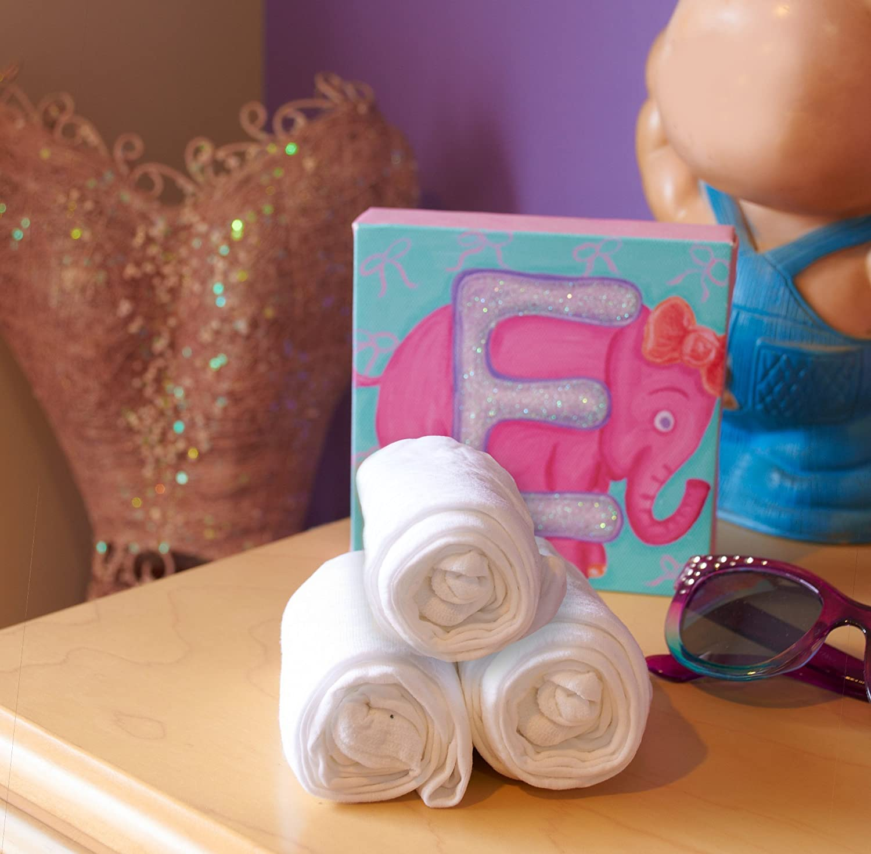 dc0d24e3e2b Mallary Girls Microfiber Tights 3-Pack Multiple Colors  1540980864 ...