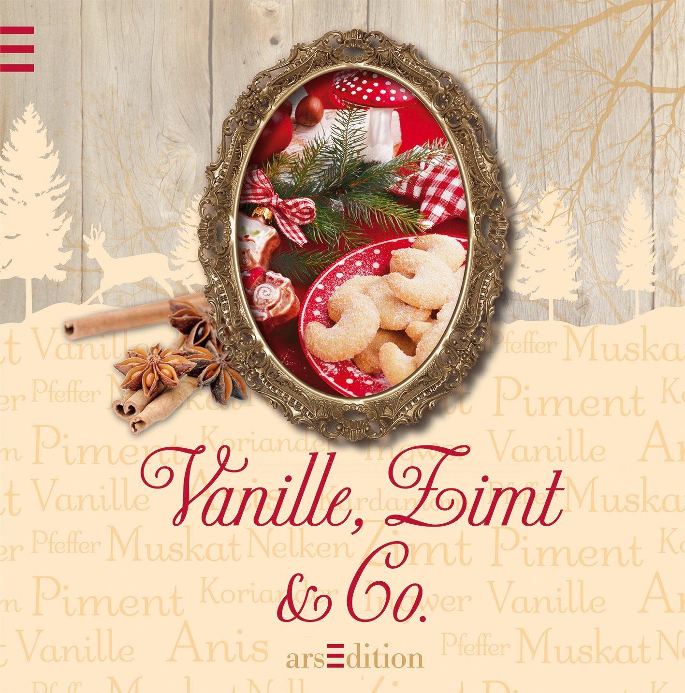 vanille-zimt-co