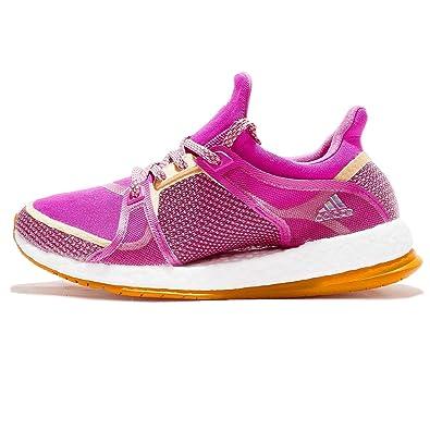 Adidas Pure Boost X TR AQ1972, AQ1972, TR Turnschuhe: Amazon : Schuhe d38340