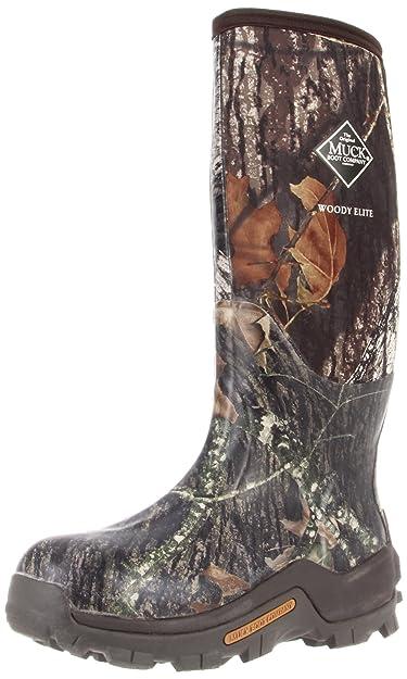 556f624c142 The Original MuckBoots Adult Woody Elite Boot