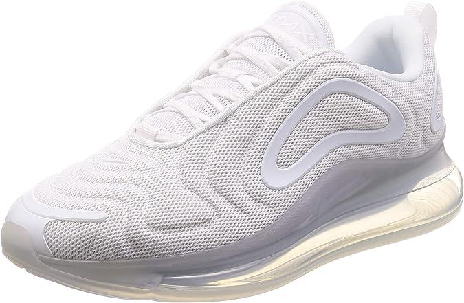 Nike Herren Air Max 720 Ao2924 100 Sneaker