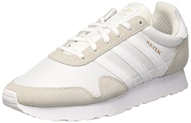 Sneaker Haven Adidas Sneaker Sneaker Herren Haven Adidas Herren Haven Adidas Adidas Herren lFKJ1c