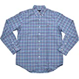 Polo Ralph Lauren Men's Oxford Button-Down Shirt