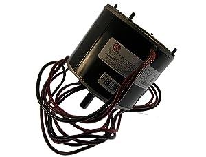 International Comfort Products 1052662 Fan Motor