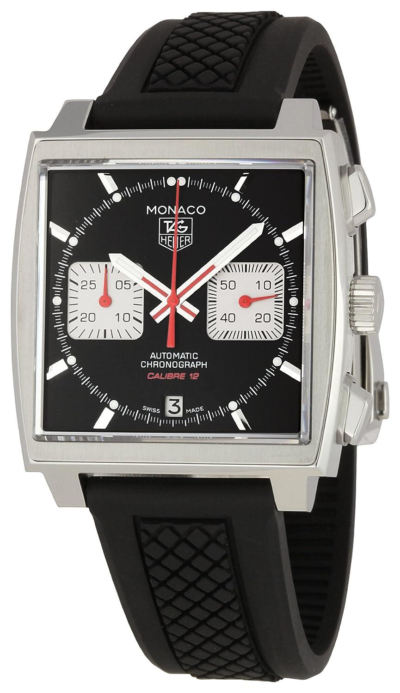 Baume Mercier Men s 8833 Classima Executives Automatic Silver Dial Watch