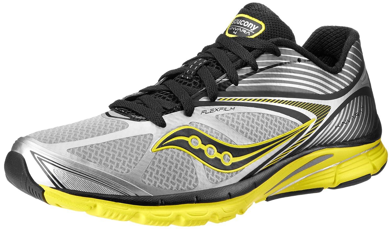best saucony marathon shoe