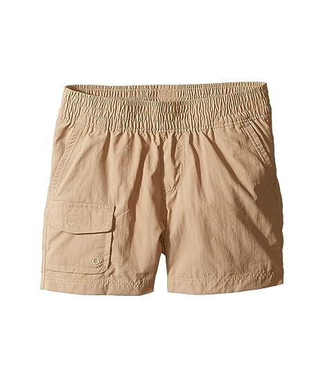 Little Kids//Big Kids Columbia Silver Ridge Pull-on Shorts