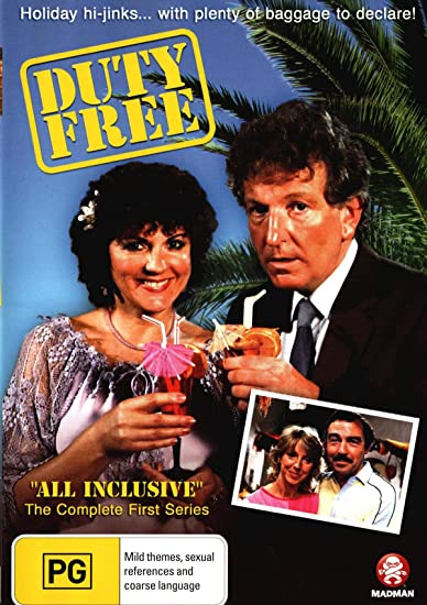 Free mild movies