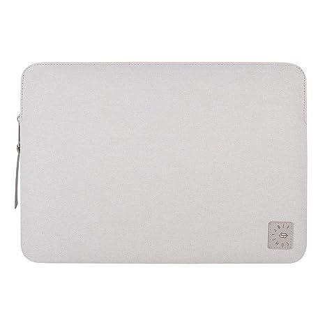 sale retailer 9d9ca 6dfd9 Comfyable Laptop Sleeve for MacBook Pro 13 Inch & MacBook Air 13 Inch|  Waterproof Computer Case for Mac