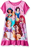 Disney Girls' Little Multi-Princess