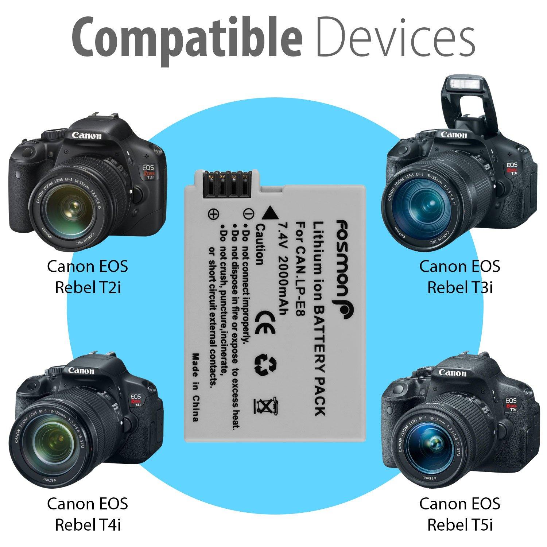 Fosmon Cameras Photos Camera Diagram Labeled Nikon J1 V1 Mirrorless Interchangeable Lens