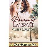 Harmony's Embrace (Deerbourne Inn)