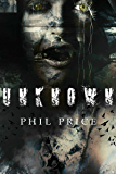 Unknown (The Forsaken Series Book 1)