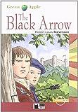 The Black Arrow con CD