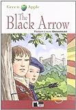 The Black Arrow (1CD audio)