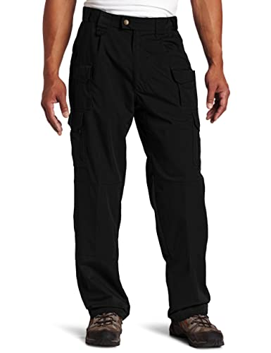 Best BDU Pants