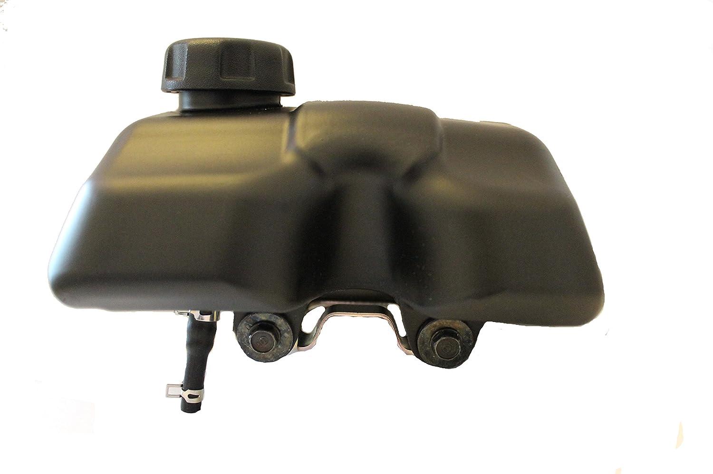 Amazon com: Honda 17511-ZM7-010 Tank Fuel: Automotive
