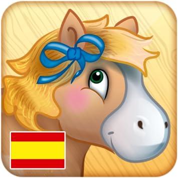 smart speller spanish