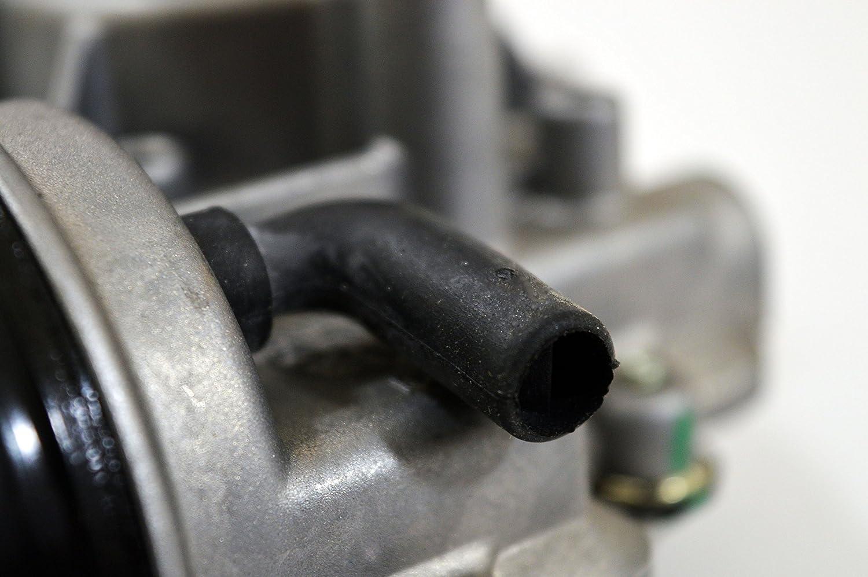 93195919: derecha Genuine Motor limpiaparabrisas delantero - nuevo ...