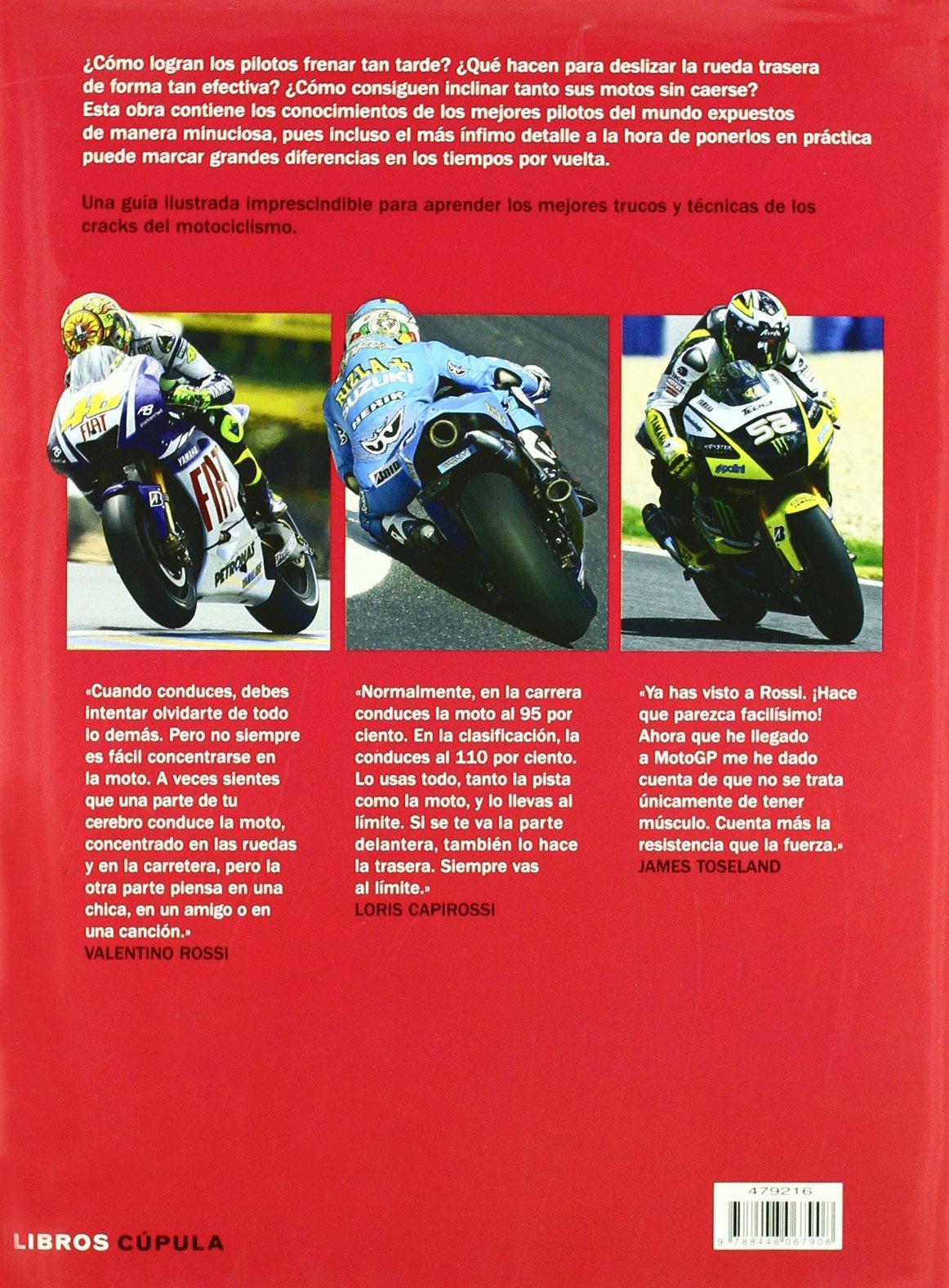 Técnicas de conducción deportiva: Andy Ibbott: 9788448067908: Amazon.com: Books