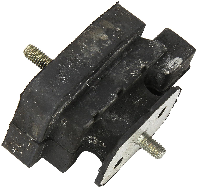 Optimal F8-7050 Mounting, manual transmission