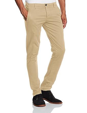 Mens Yard Trousers Selected GRf43t