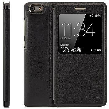 Zanasta Designs Funda Huawei G Play Mini (CHC-U01) Cover ...